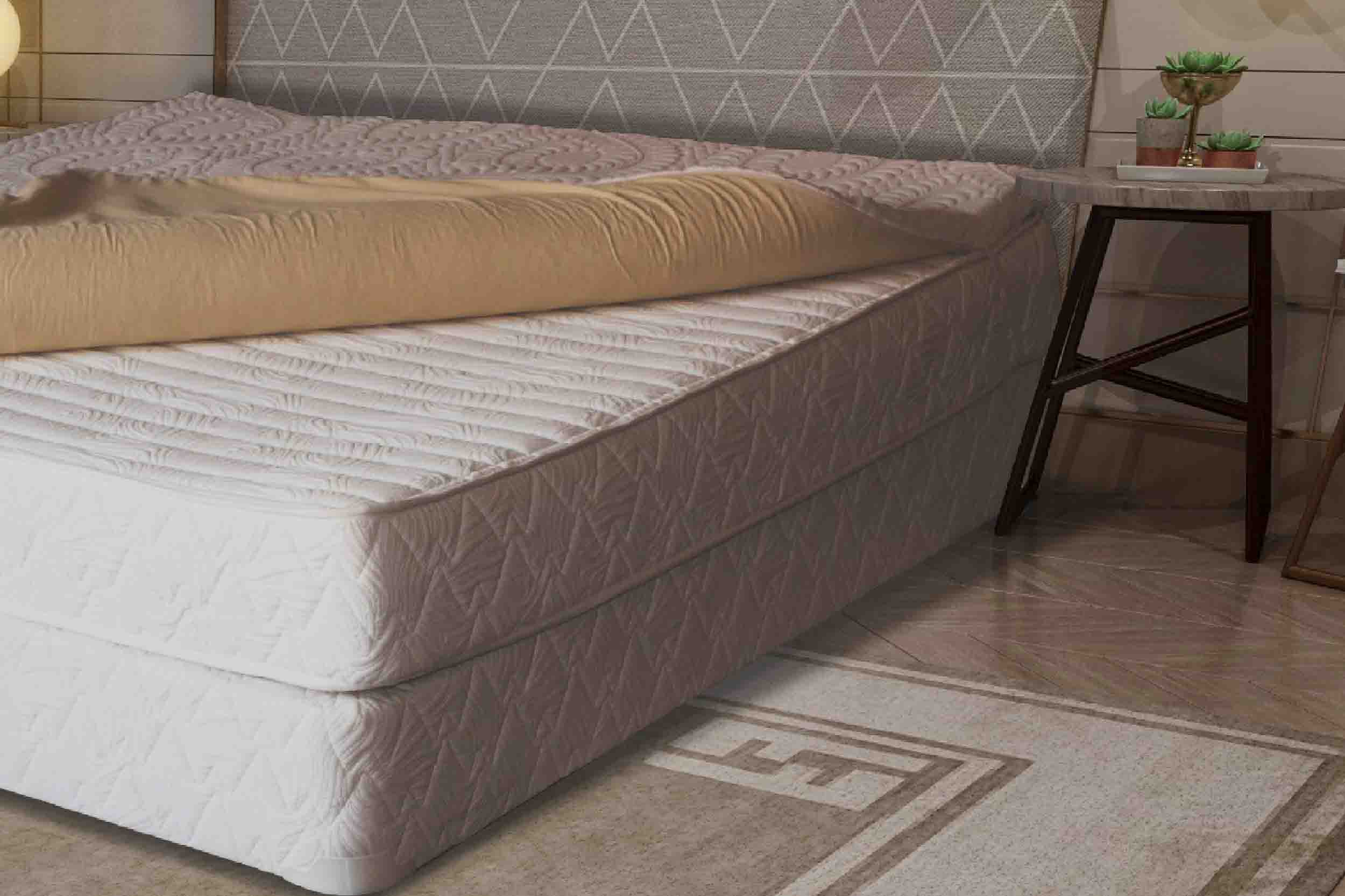Is Mattress Protector an Investment or just an Unnecessary Expense?