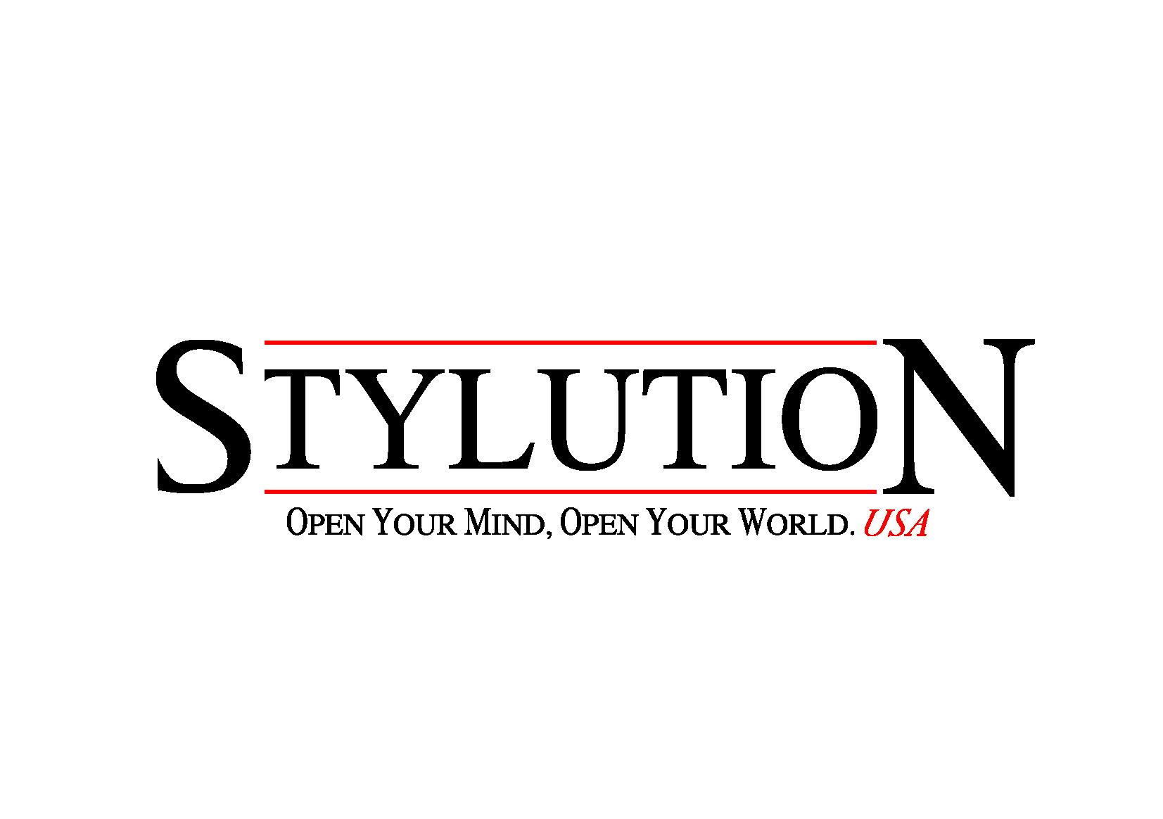 Stylution