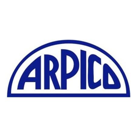 Arpico