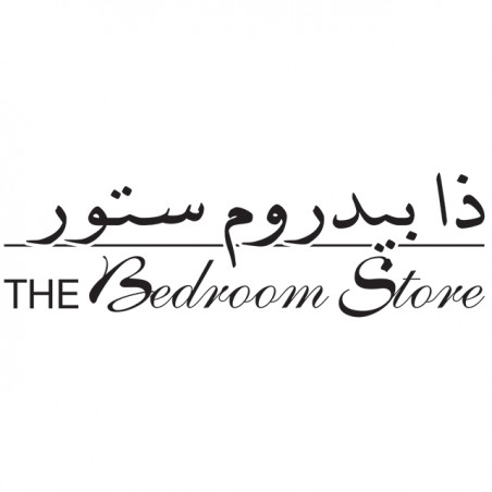 The Bedroom Store