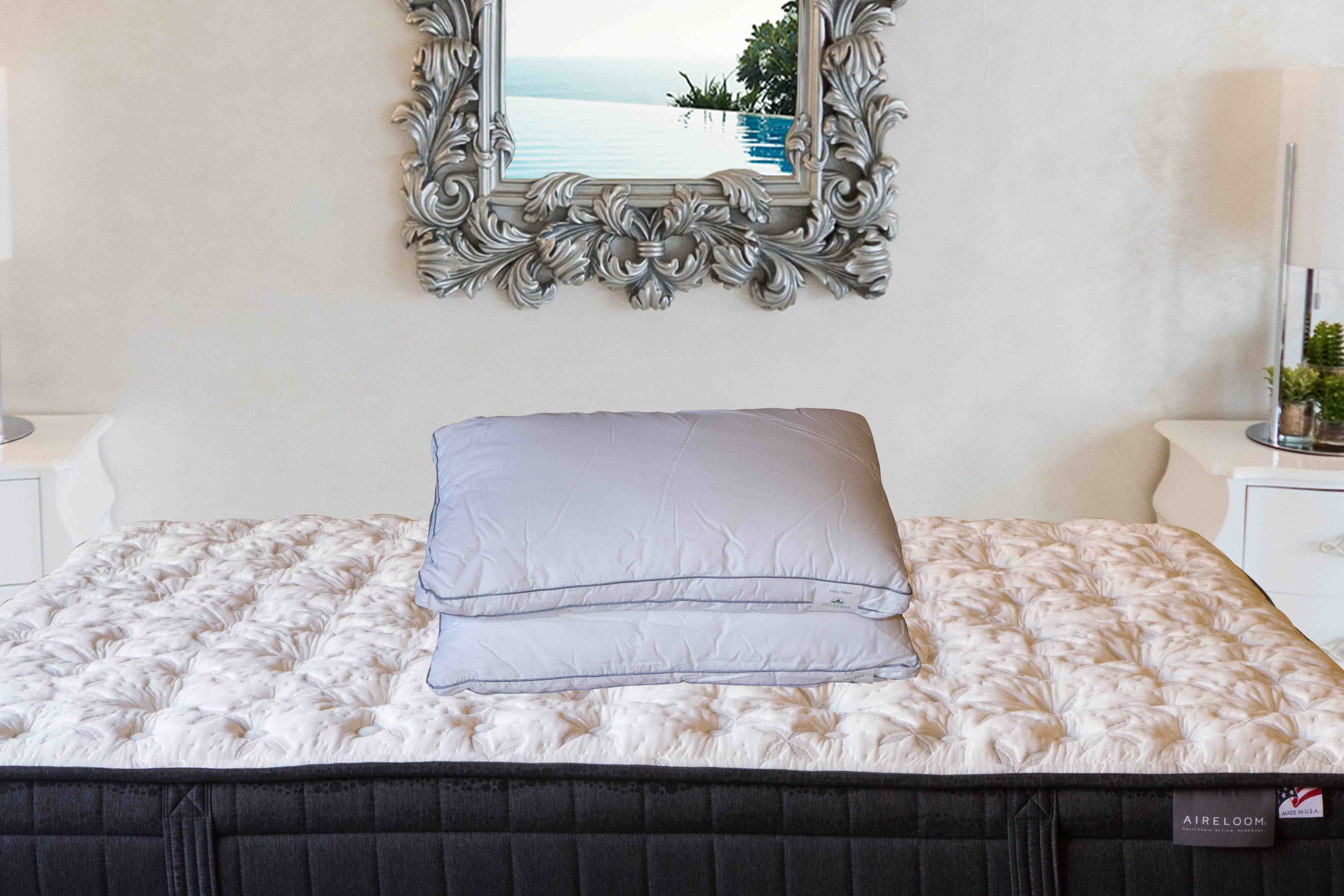 Arpico Standard Pillow